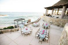 Seaside Terrace at Esperanza - Cabo San Lucas