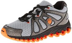 K-Swiss Tubes 130 Mesh Cross-Training Shoe (Toddler/Little Kid) * Find out more about the great product at the image link.