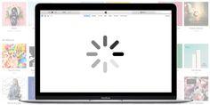 Lee Apple confirma el borrado de la música de iTunes y está trabajando en una solución