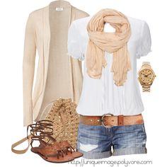 Summer date day :)