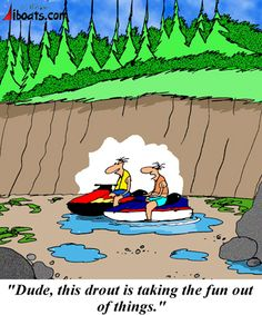A little boating humor for your Friday.