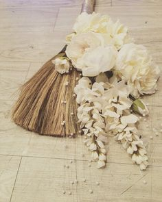 afrikanische hochzeiten Your place to buy and sell all things handmade - Wedding Broom Jumping Broom African American by PrettyPrintsEtc - Wedding Broom, Wedding Ceremony, Unity Ceremony, Perfect Wedding, Dream Wedding, Wedding Day, Wedding Hacks, Wedding Dreams, Wedding Tips