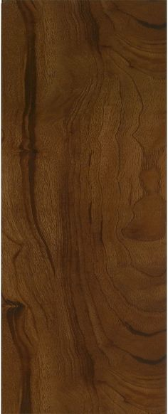 Armstrong vinyl planks in Exotic Fruitwood - Espresso: