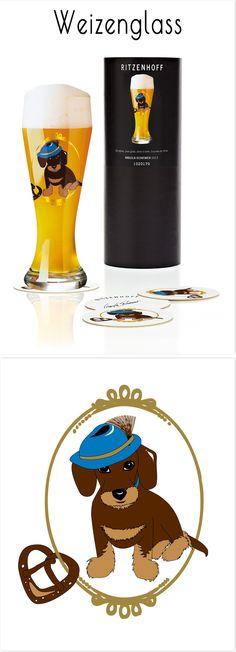 Photo © http://www.ritzenhoff-ag.de  |  Design © http://schiewer-design.de