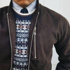 2,277 отметок «Нравится», 26 комментариев — Rainier Jonn (@thedressedchest) в Instagram: «The tie bar definitely isn't whale bone. The jacket, however, is crafted from the bones of the…»