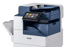 Multifunction Printing Solutions for Workplaces and Homes