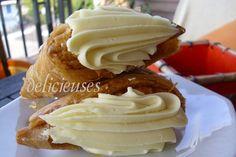 Τρίγωνα Food And Drink, Pie, Sweets, Desserts, Recipes, Torte, Tailgate Desserts, Cake, Deserts