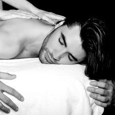 massage ayurvedique Spas Dans le Noir? En semaine de 14h à 18h tarif spécial.