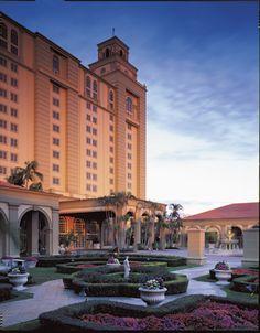 The Ritz-Carlton | Naples, Florida