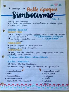 Bullet Journal, Study, School, Mind Maps, Study Tips, Studying, Notebook, Menudo Recipe, Literature