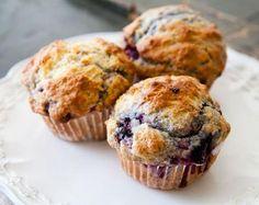 5-Minute Healthy Breakfast Ideas