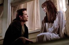 A Walk to Remember (2002) | 56 Movies Guaranteed To Make You Ugly Cry