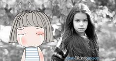 Children, Kids, Disney Characters, Fictional Characters, Aurora Sleeping Beauty, Disney Princess, Teaching, Women, Art