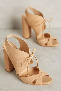 6b834725c http   www.anthropologie.com anthro category shoes shoes.jsp