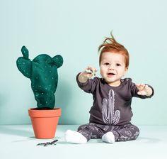 De leukste pakjes voor kleintjes! #wehkamp #babyfashion