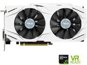 ASUS GeForce GTX 1070 8GB Video Card $334.99 AR and AMEX $25 Credit FS #LavaHot http://www.lavahotdeals.com/us/cheap/asus-geforce-gtx-1070-8gb-video-card-334/144142?utm_source=pinterest&utm_medium=rss&utm_campaign=at_lavahotdealsus
