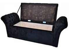 Resultado de imagem para recamier baú Armchair, Studio, Furniture, Home Decor, Bedroom Decor, Arquitetura, Atelier, Sofa Chair, Single Sofa