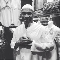 our legand Mike Tyson ! , dont forget to buy our Official boxing t shirt from our special Mike Tyson collection . Mma T Shirts, Boxing T Shirts, Mike Tyson Muslim, Mike Tyson Boxing, Muhammad Ali Quotes, Mma Clothing, Mma Gear, Mma Gloves, Sport Icon