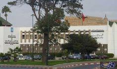 تصنيف جديد يضع معظم الجامعات المغربية في…: وضع تصنيف جديد معظم الجامعات المغربية في مراتب متأخرة أفريقيا وعربيا، إذ كشفت المعطيات التي…