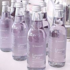 purple, aesthetic, and bottle image Violet Aesthetic, Lavender Aesthetic, Aesthetic Colors, Aesthetic Photo, Aesthetic Pictures, Violet Pastel, Pastel Purple, Shades Of Purple, Periwinkle