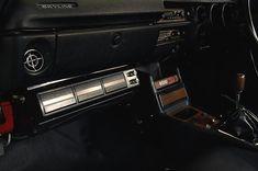 GTR HP (9).jpg (858×570)