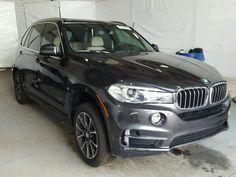 Salvage For Sale Fbi Car, Models For Sale, Car Detailing, Pinterest Marketing, Bmw X5, Ali, Auction, Vehicles, Ant