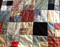 Celebrating the Great American Quilt