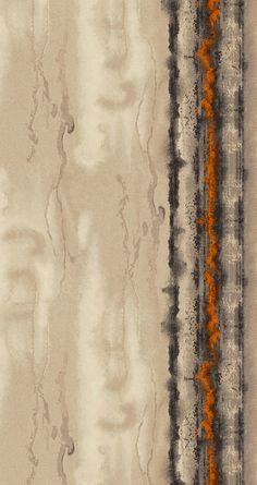 地毯之水墨篇——新中式 5012645