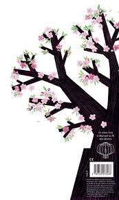 Résultats de recherche d'images pour «arbre amandine laprun»