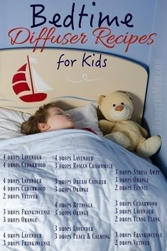 yl essential oils for sleep / yl essential oils ; yl essential oils for colds ; yl essential oils for kids ; yl essential oils for sleep ; Essential Oils For Sleep, Essential Oil Diffuser Blends, Doterra Essential Oils, Young Living Essential Oils, Yl Oils, Sleeping Essential Oil Blends, Ravintsara, Diffuser Recipes, Aromatherapy Oils
