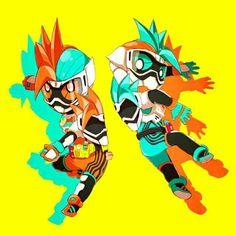 Kamen rider ex-aid mighty action xx