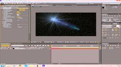 How to Download and Install Optical Flares for Free (AE CS6)