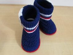 crochet-baby-shoes-10