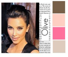 44 What Looks Best On Olive Skin Tone Images Olive Skin