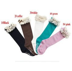 Cheap socks ballet, Buy Quality sock and glove animals directly from China socks spa Suppliers:	Material: 100% cotton	  	  	  	  	Feet Size: 14-19cm	  	Suitable for 3-8years baby