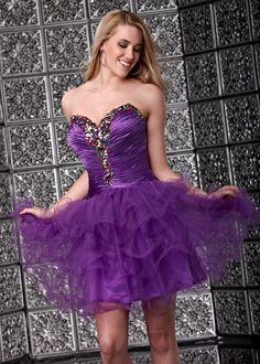 Sparkle 71129 Dress