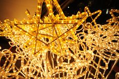 Tower, Chandelier, Ceiling Lights, Lighting, Home Decor, Xmas, Rook, Candelabra, Decoration Home