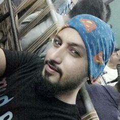 #Muslim male models #Arabic models #Indian models #Shahid Mustafa shaikh #Muslim man #beard models #male models #muslim hunks #new #models hot models #world beautiful man #world handsome man #Muslim grooms #Indian groom #Pakistan grooms #Arab grooms  #grooms #rich grooms #sexy man #hot man #groom for sale #models #male models