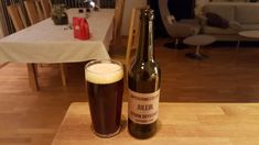 Beer Diary Day from Storm Brygghus of Hitra, Norway Beer Advent Calendar, Coffee In Bed, Christmas Beer, Birthday Celebration, Craft Beer, Brewery, Norway, Travel Guide, Growing Up