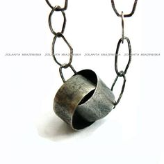 SALE  Use coupon code SPRING  knot   sterling by jolantakrajewska