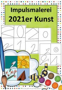 Impulsmalerei 2021er Kunst – Unterrichtsmaterial im Fach Kids Rugs, Map, Comics, Super, Agriculture Farming, Physical Science, Social Networks, Art Education Resources, Painting Art