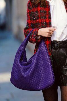 @tesshell Spring Bags, Small Leather Goods, Bottega Veneta, Luxury, Shopping, Shoes, Women, Fashion, Spring Purses