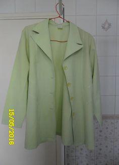À vendre sur #vintedfrance ! http://www.vinted.fr/mode-femmes/autres-manteaux-and-vestes/25854161-veste-vert-pomme