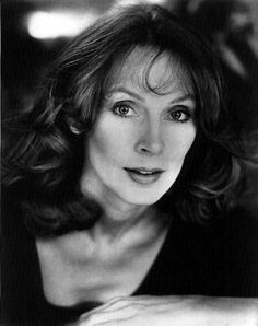Gates-Mcfadden-photo55