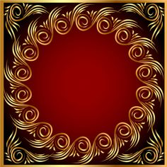 En la misma serie con 80413528 background with curled corner and gold with ornaments and pendants Congratulations Balloons, Fireworks Animation, Animated Heart, Golden Pattern, Birthday Frames, Text Background, Cool Photos, Amazing Photos, Good Morning Flowers