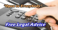 http://www.pathlegal.in/legaladvice/India/
