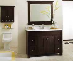 24 best value bathroom design images master bathrooms 30 inch rh pinterest com