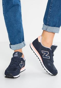 9f4b71aa6e03d 31 Best Lifestyle:NB Casual Shoes Shoes images