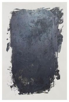 Paul Sietsema - Selected Works - Matthew Marks Gallery
