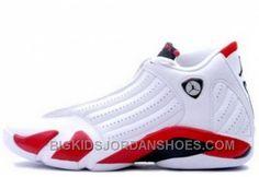 018d56c89fc 8 Best Real Air Jordan Retro 14 Sport Blue Save 75% Off Online ...